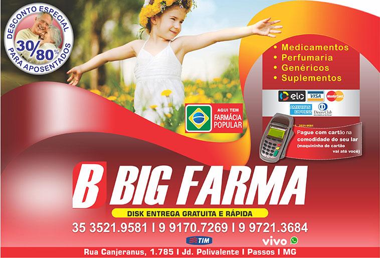 Big Farma
