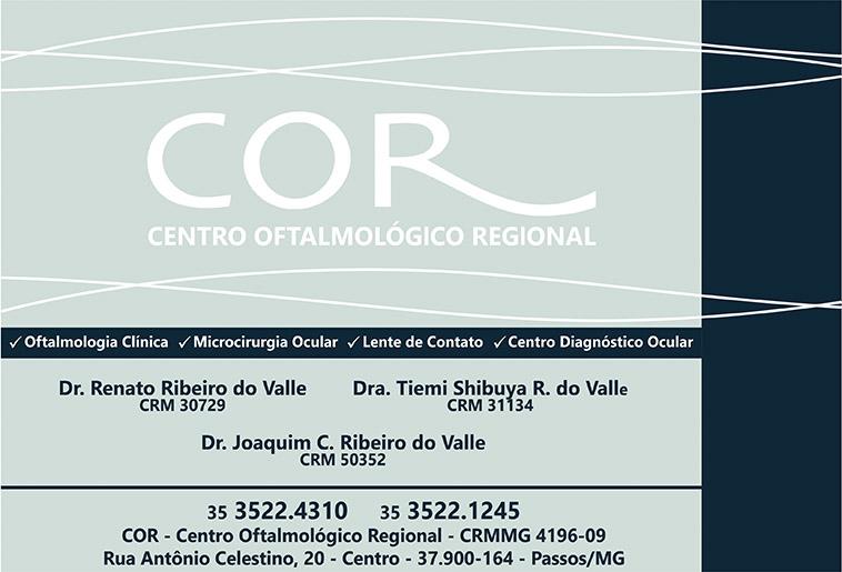 Dra. Tiemi Shibuya Ribeiro do Valle - CRM 31134