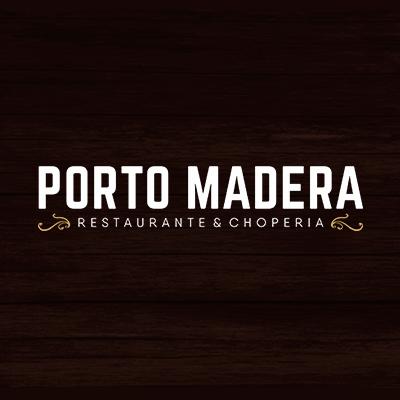 Porto Madera - Henrique e Maicon + Luigi e Rodrigo + Elvis e Elton