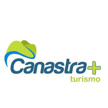 Canastra +(Mar de Minas/Serra da Canastra)