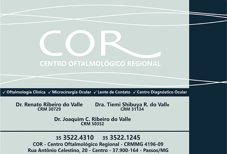 Dr. Renato Ribeiro do Valle - CRM 30729