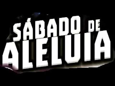 Caipirão - Sábado de Aleluia com Vitor e Versol