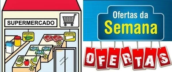 Supermercados Ofertas