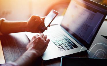 5 motivos para a sua empresa ter um blog