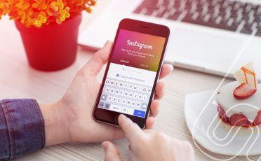 5 dicas infalíveis para conseguir mais likes e seguidores em seu Instagram