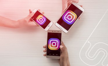 Como o seu e-commerce pode vender mais com o Instagram