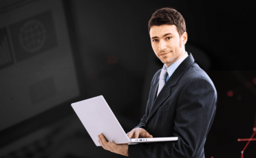 Consultoria para e-commerce: entenda como funciona e saiba se é para você