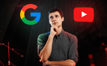 Como anunciar no Google e no YouTube