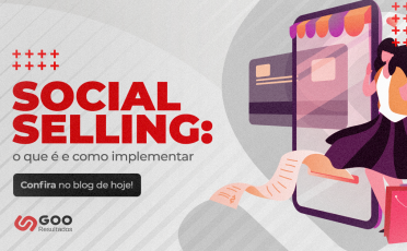 Social selling: o que é e como implementar